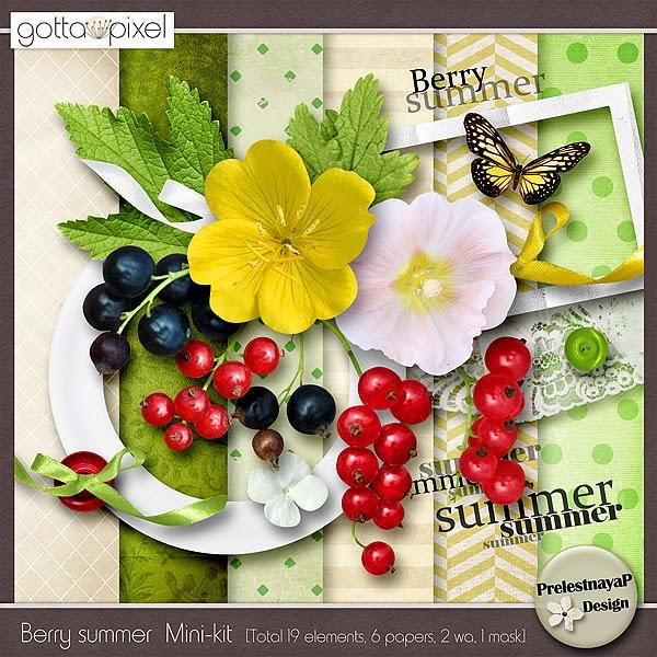 http://2.bp.blogspot.com/-0bm5pbV8NLI/U_ZZRGclx2I/AAAAAAAAH-A/Y-n__15o7H4/s1600/PrelestnayaP_BerrySummerMiniKit-Preview.jpg