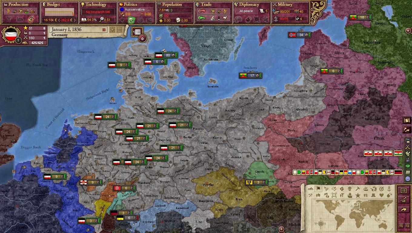 eu4 to vic 2 how to use