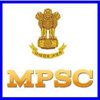 MPSC Manipur Recruitment Recruitment 2016