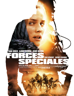 descargar Fuerzas Especiales – DVDRIP LATINO