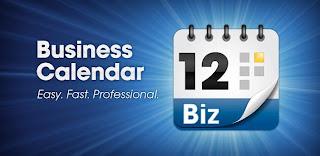 Business Calendar v1.3.0.2
