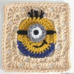 http://translate.googleusercontent.com/translate_c?depth=1&hl=es&rurl=translate.google.es&sl=en&tl=es&u=http://www.repeatcrafterme.com/2015/03/crochet-minion-granny-squares.html&usg=ALkJrhgZ_tIbqBJ9wqJib8oL6dxq-9U2Zw