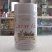 obat herbal penyakit cacar air