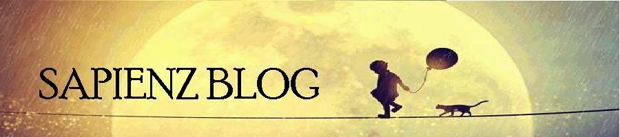 Sapienz Blog