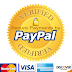 Verify you PayPal without a bank account Trick - 2014