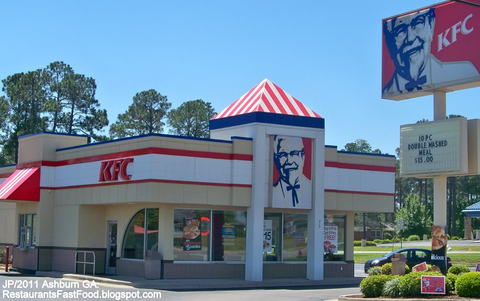 http://2.bp.blogspot.com/-0buGC8JiokE/TmrSg4tUT7I/AAAAAAAEbzc/NKoVg1yZNpg/s1600/KFC%20KENTUCKY%20FRIED%20CHICKEN%20ASHBURN%20GEORGIA%2C%20Kentucky%20Fried%20Chicken%20KFC%20Fast%20Food%20Restaurant%20Ashburn%20GA..JPG