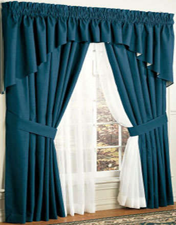 Decoracionestextil hogar peru estores peru cortinas peru for Modelos de cortinas de tela