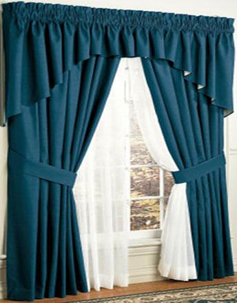 Decoracionestextil hogar peru estores peru cortinas peru persianas cortinas roller alfombras - Cortinas para el hogar modernas ...