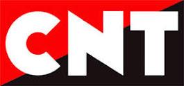 CNT CANTABRIA