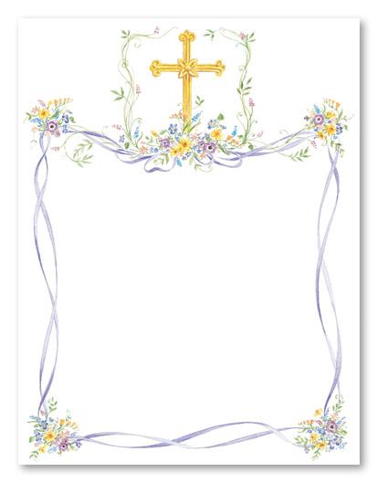 dibujos de bautizo para imprimir - Imagenes y dibujos para imprimir ...