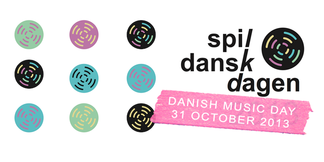 http://goodbecausedanish.blogspot.com/2013/10/spil-dansk-dagen-danish-music-day-2013.html
