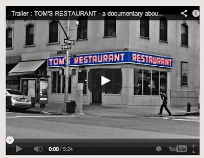 http://vanishingnewyork.blogspot.com/2013/11/toms-restaurant.html
