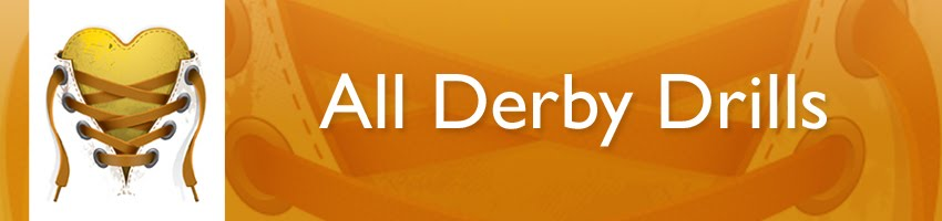 All Derby Drills