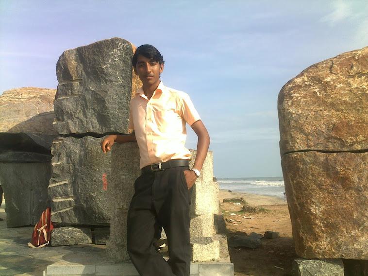 sathar anakkayam 9746990046,kmct polytechnic college,kallenthode,calicut,biomedical engineering
