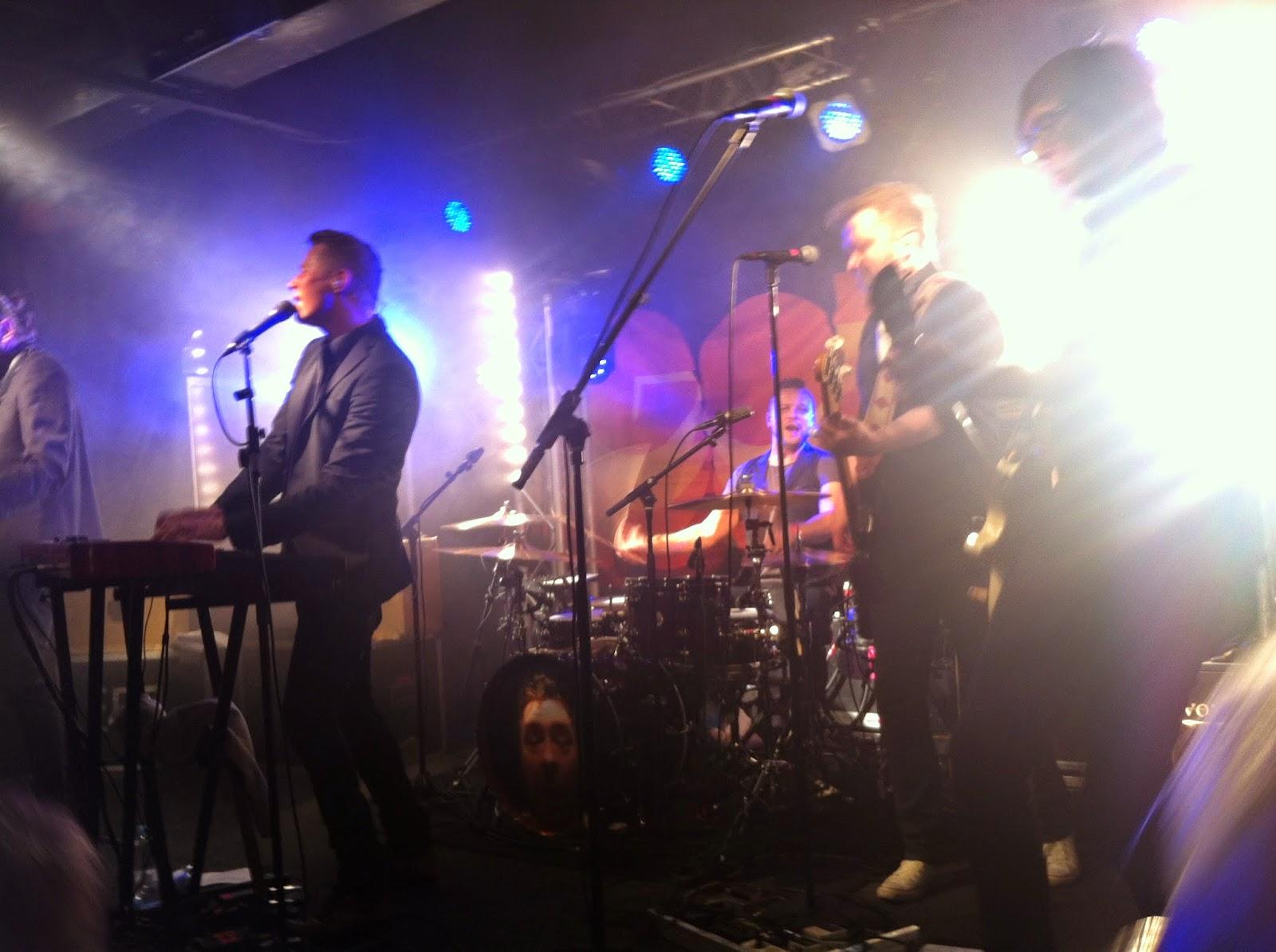egotrippi, musiikki, music, gig, keikka, house of rock, bändi, suomirock, pod rock, pop, rock, egot, mestaripiirros, unihiekkaa, paluu, uusi levy,