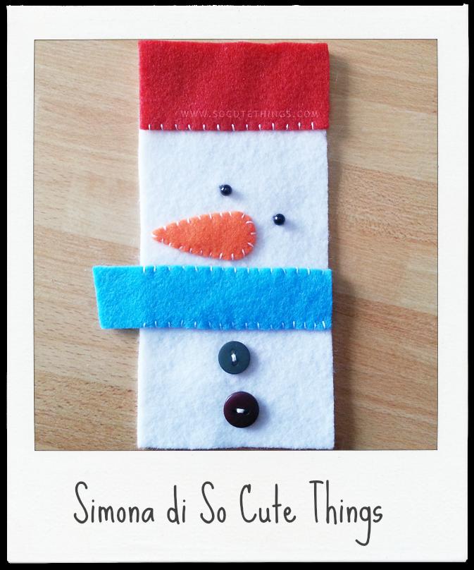 http://www.socutethings.com/2014/12/Handmade-Christmas-felt-xmas-tags.html#.VIKa-skhBFt