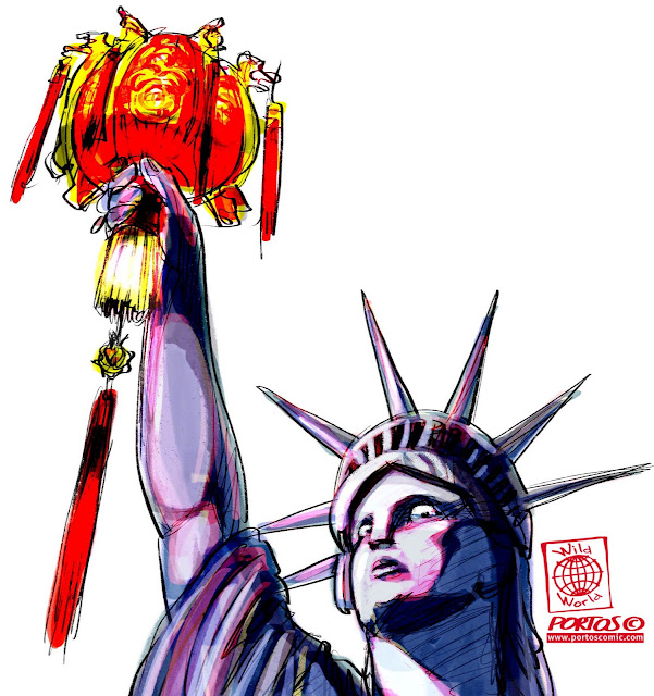 http://2.bp.blogspot.com/-0c3j8dLJOpQ/Tj-5RBP8PLI/AAAAAAAACd0/3hfNLB81Yi8/s640/China+us2.jpg
