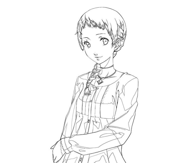 printable-persona-4-arena-fuuka-yamagishi-abilities_coloring-pages
