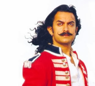 HD aamir khan