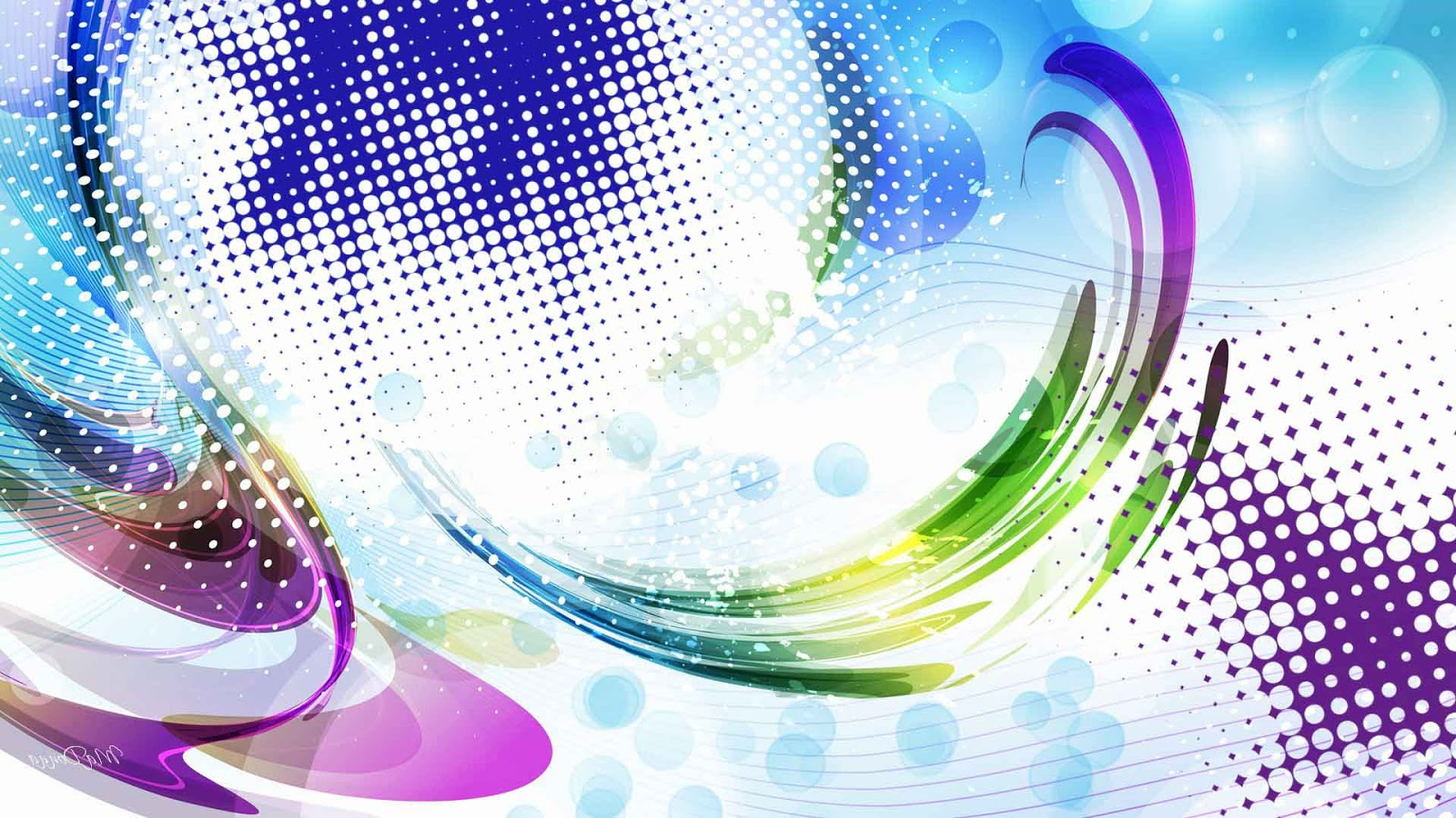 best hd wallpapers for ipad  Latest Abstract Backgrounds