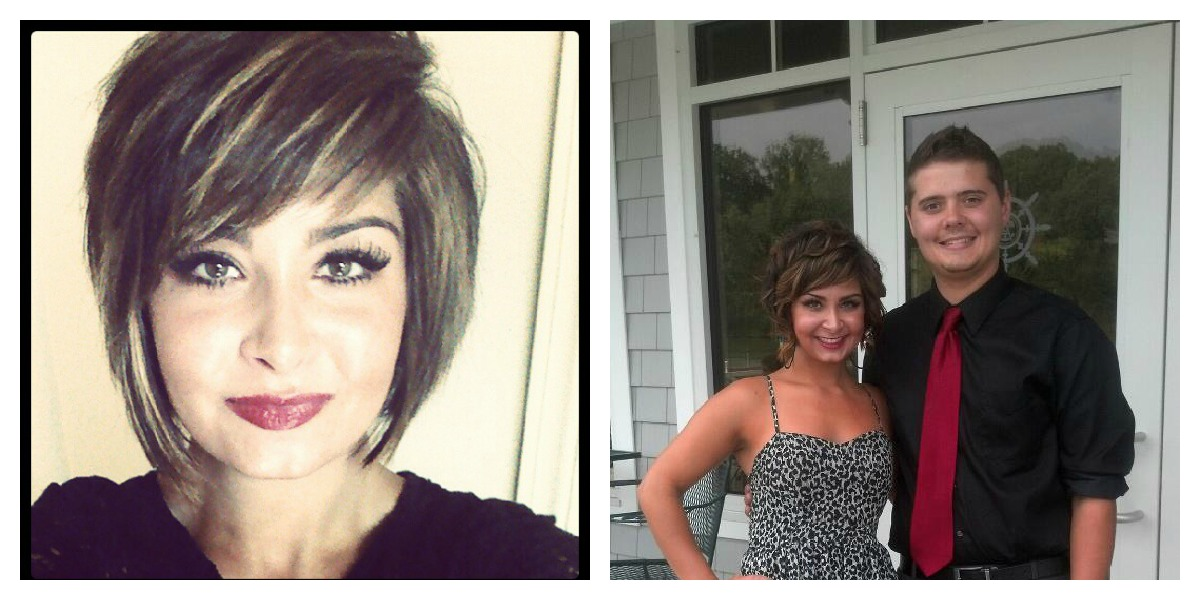 Different Ways To Style Short Hair You Are Beautiful My Darling Cute Ways To Style And Wear Short Hair