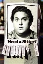 The Sitter (2011) Watch Online Movie