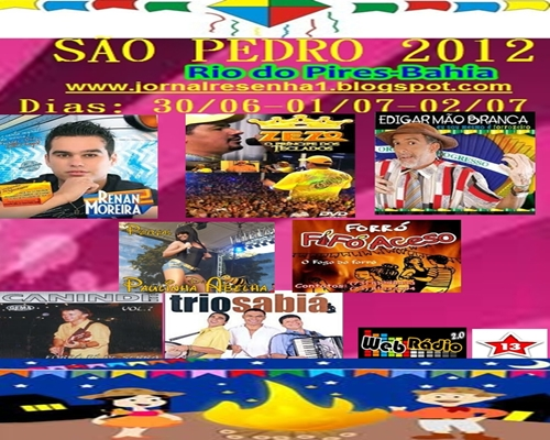 online casino reviews novo casino