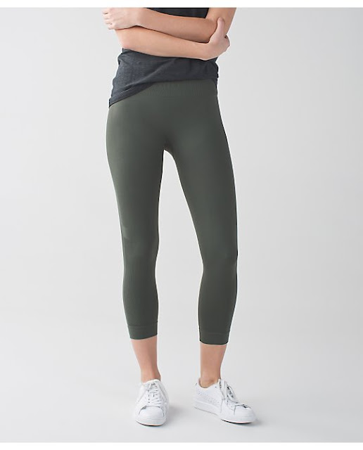lululemon gator-zone-in-crop