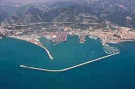 Ok Ue Porto Salerno, Cosenza: eccezionale lavoro di squadra