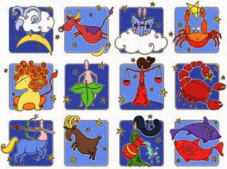 Ramalan Zodiak Hari ini Terbaru Tahun 2014