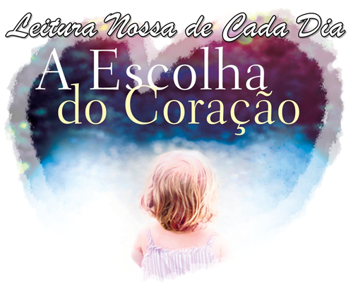 www.leituranossa.com.br/2014/05/sorteio-escolha-do-coracao.html