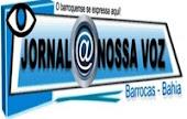 Jornal@NossaVoz