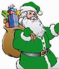 Disfruta la Navidad !!!!