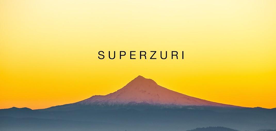 Superzuri