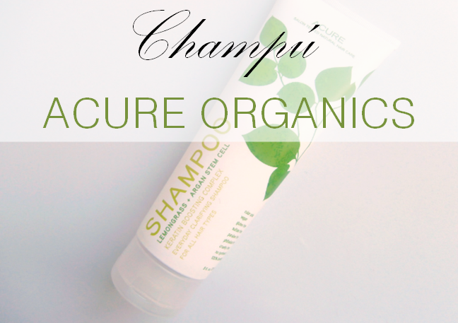 champu-lemongrass-acure-organics-iherb-beauty-positive