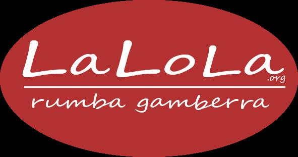 LaLoLa , rumba gamberra