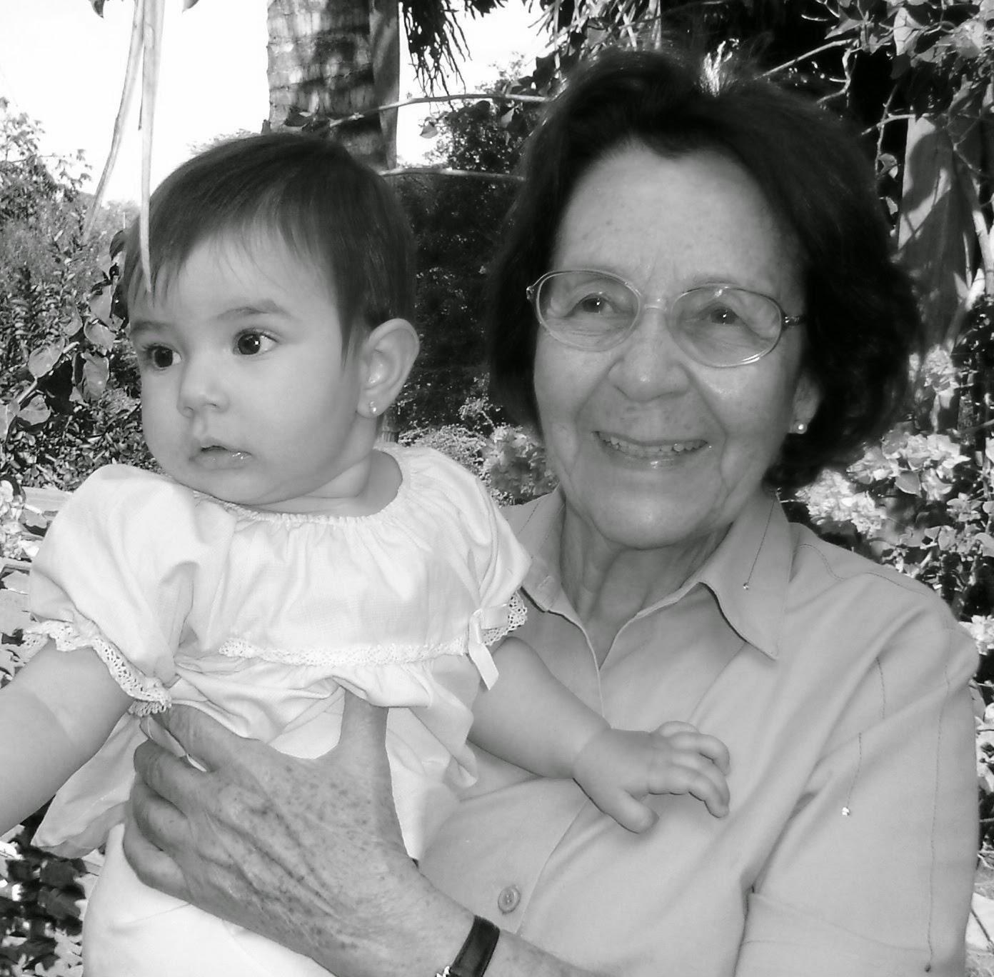 """Álvares de Azevedo, """"À minha mãe""""."""