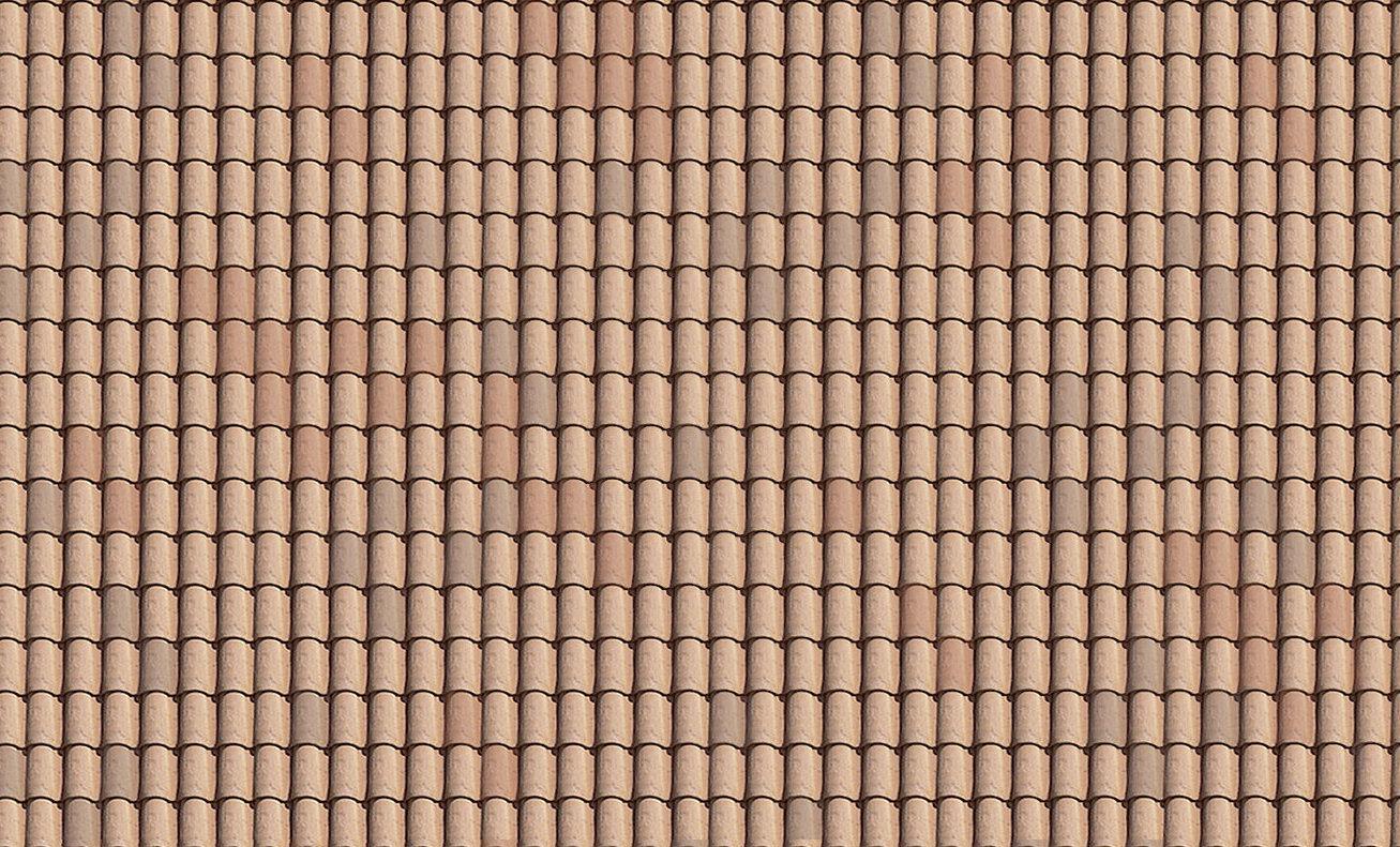 Roof Texture Seamlesssolidgroundbookclub: solidgroundbookclub.blogspot.com/2014/12/roof-texture-seamless.html