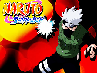 Kakashi Hatake Naruto Shippuden Wallpaper, Free Naruto Wallpaper, Naruto VS kakashi, Kakashi wallpapers, Wallpapers Naruto's, Anime Wallpaper, Wallpaper Anime Download