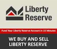 Logo-liberty reserve