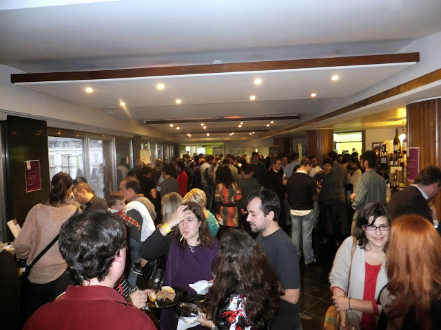 Adegga Wine Market 2013 - reservarecomendada.blogspot.pt