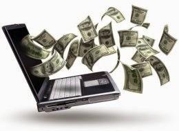 vivre-de-son-blog-et-gagner-de-l'argent