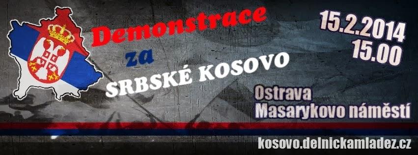 kosovo.delnickamladez.cz