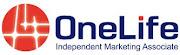 Onecoin-Partner-werden