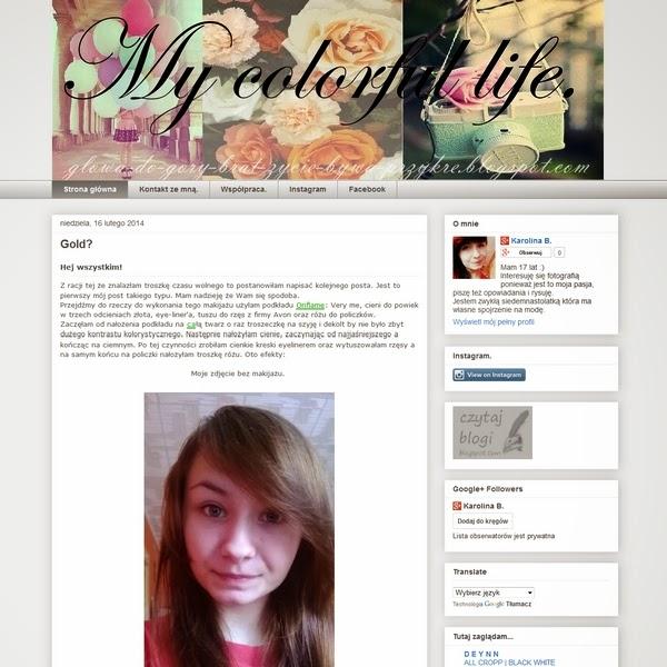 http://glowa-do-gory-brat-zycie-bywa-przykre.blogspot.com/