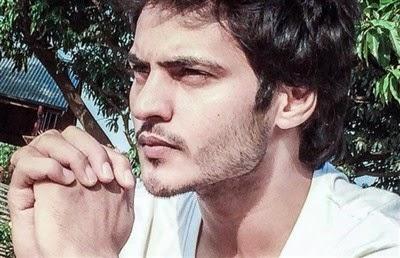 Profil Pemeran Salim Dewasa (Ravi Bhatia) di Jodha Akbar