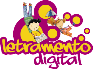 Letramento Digital (LD)