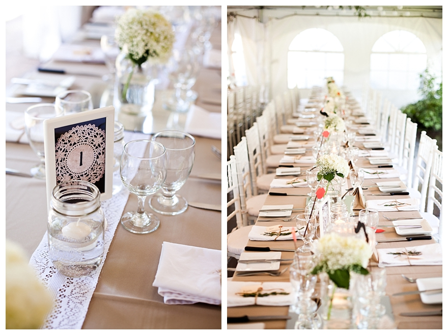 Rustic Wedding Decorations For Sale 77 Spectacular We had tonnes of