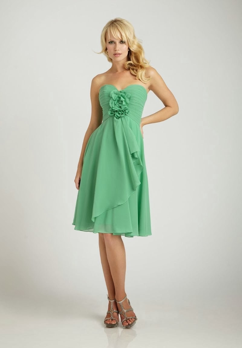 Dresses perfect bridesmaid dresses for the upcoming christmas wedding