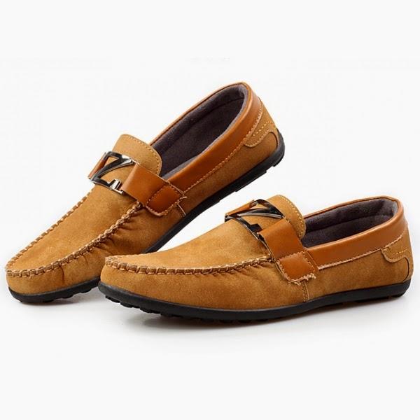 sepatu-kerja-pria